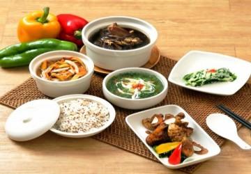 康和經典月子餐(10碗) 15天