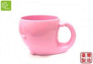 【MIT台灣製】Cornflower小鯨魚杯