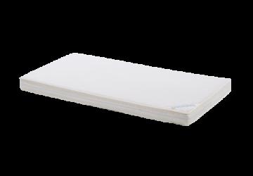 Bendi 雙硬度透氣床墊 (60*120cm)