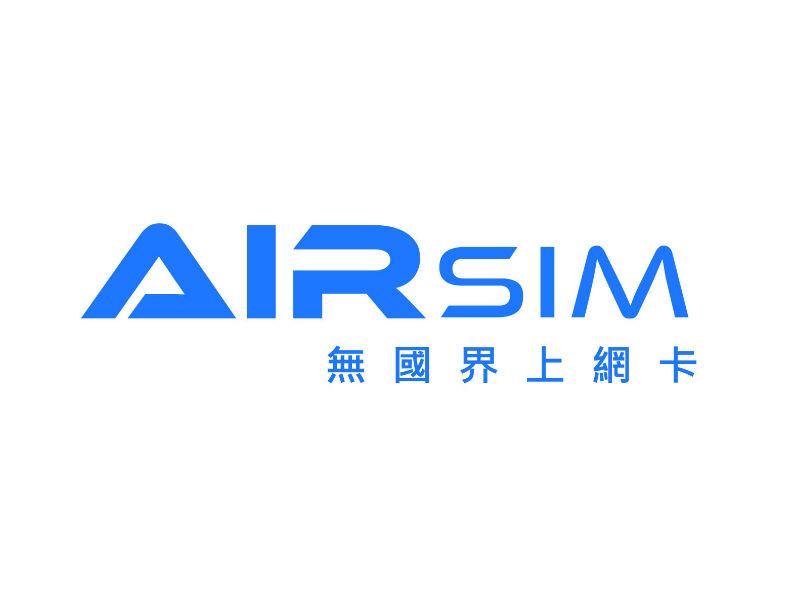 AIR SIM