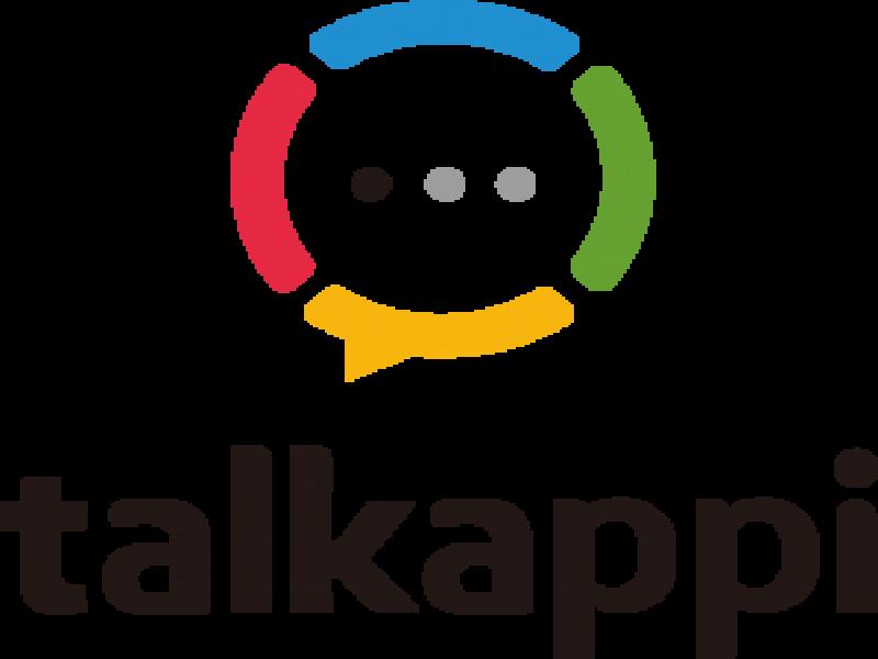 talkappi