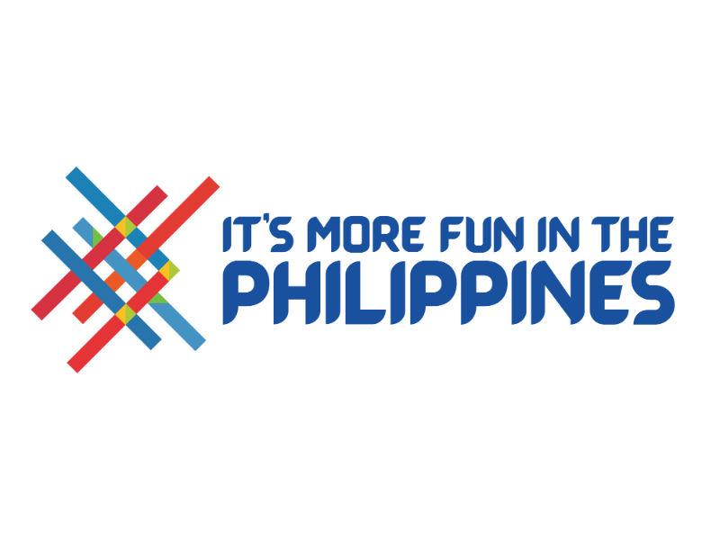 菲律賓觀光部