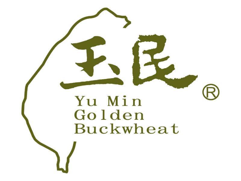 台灣黃金蕎麥