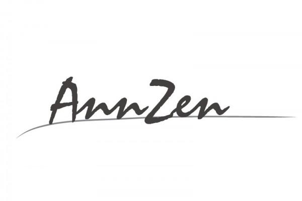 AnnZen