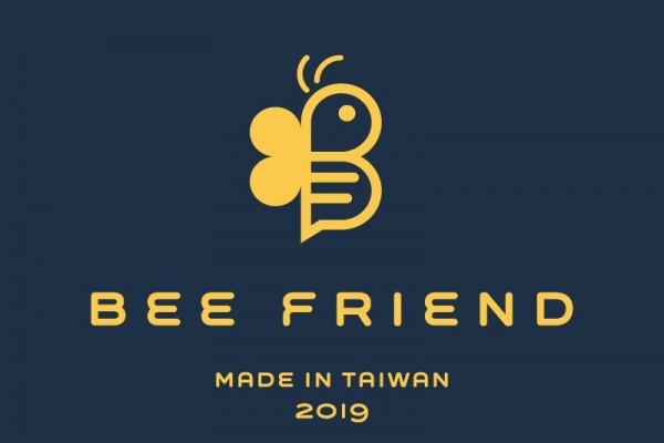 BeeFriend蜜友小賣店