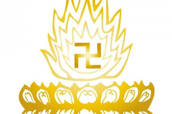 彌勒三聖母寶殿