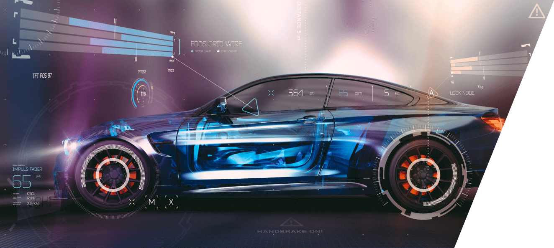 2020全新改款車 重量級全新改款車首度發表,外觀、內裝、底盤、動力…等全面進化,年底壓軸車展將展現最具突破性的全新車款。