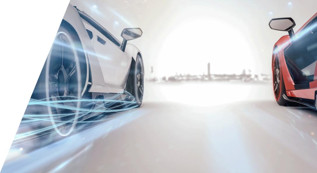 豪華頂級超跑 特別匯集世界各地頂級超跑首度曝光,展出各式最新、最稀有、最豪華車款,搭配霸氣的流線外型,絕對讓你嘆為觀止。