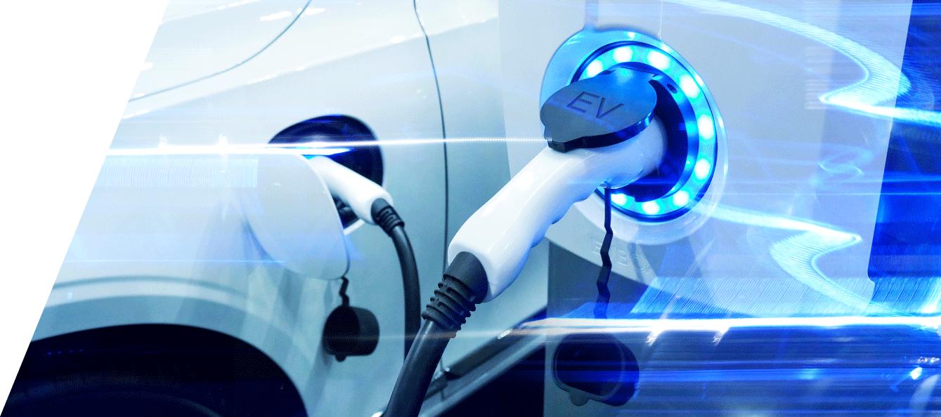 綠能環保電動車 電動車已是未來大趨勢,各品牌結合環保節能,紛紛曝光多款綠能新車,預告未來車型與設計,進而感受前衛、創新與節能的創意。