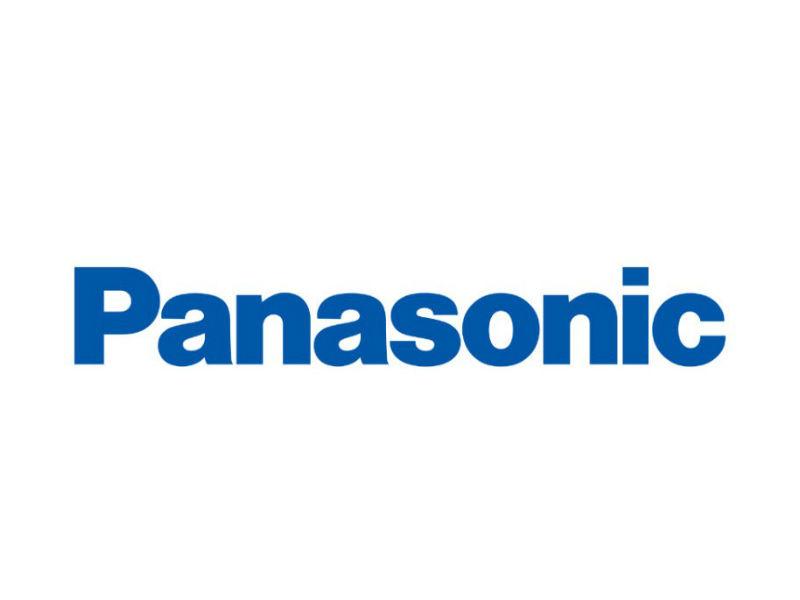 國際牌Panasonic