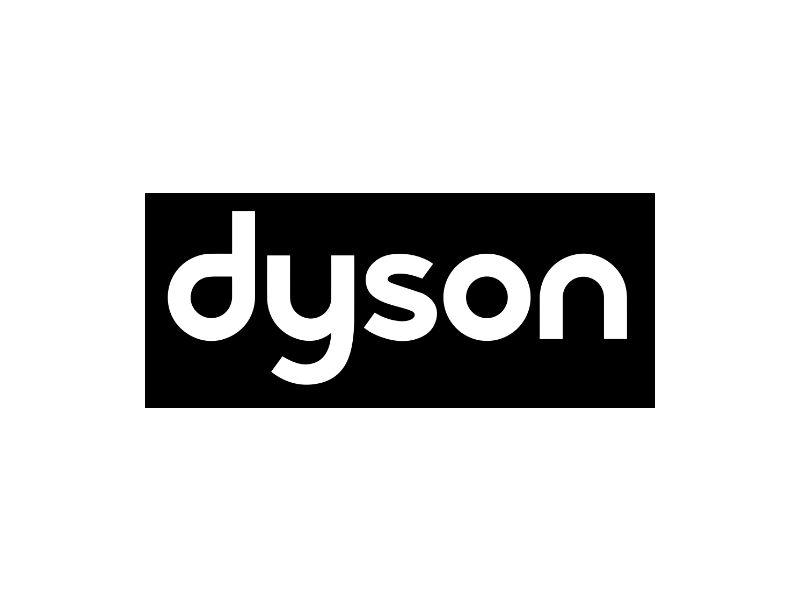 戴森Dyson