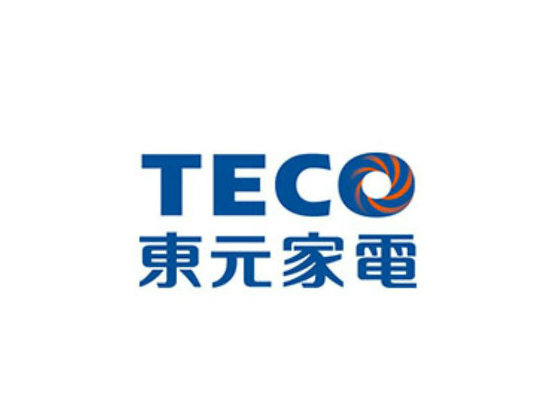 東元TECO