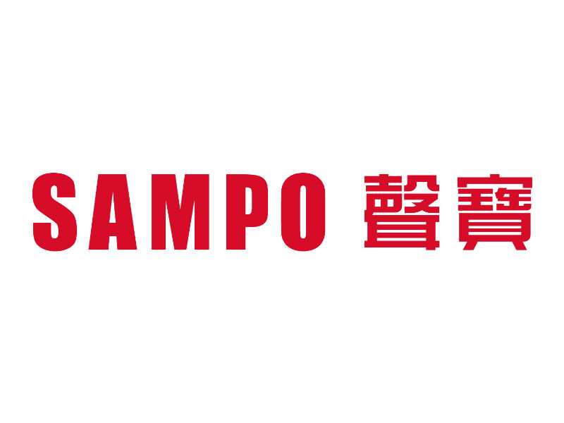 聲寶SAMPO