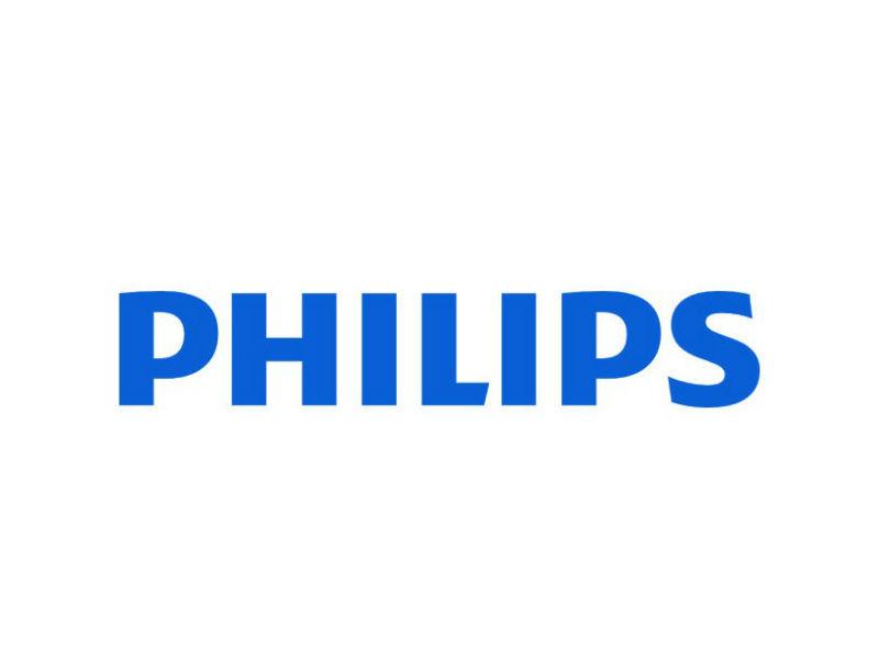 飛利浦PHILIPS