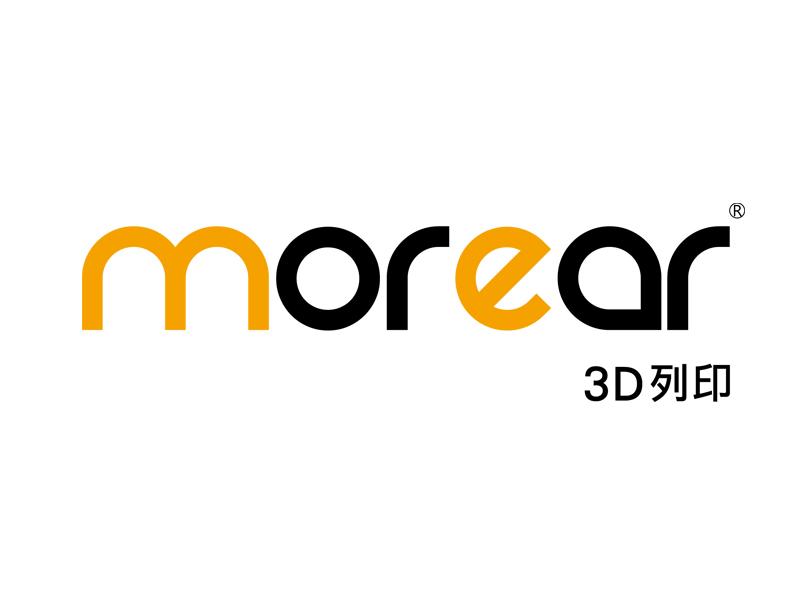 Morear3D列印