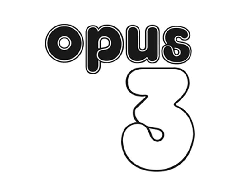 Opus3