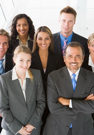 業界大師 行銷論壇