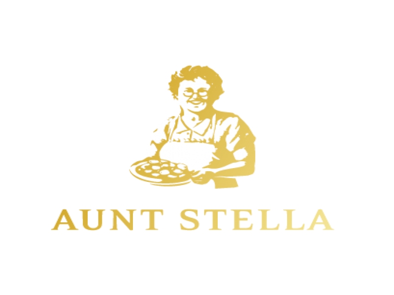 詩特莉食品股份有限公司