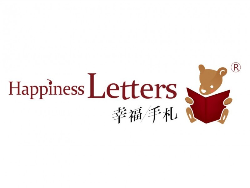 HappinessLetters/幸福手札