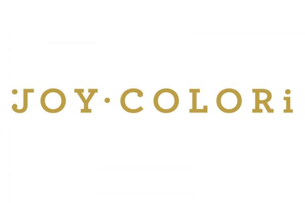 JOY COLORi