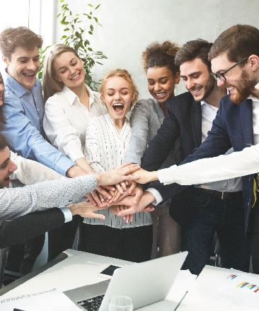 創業大師 行銷論壇