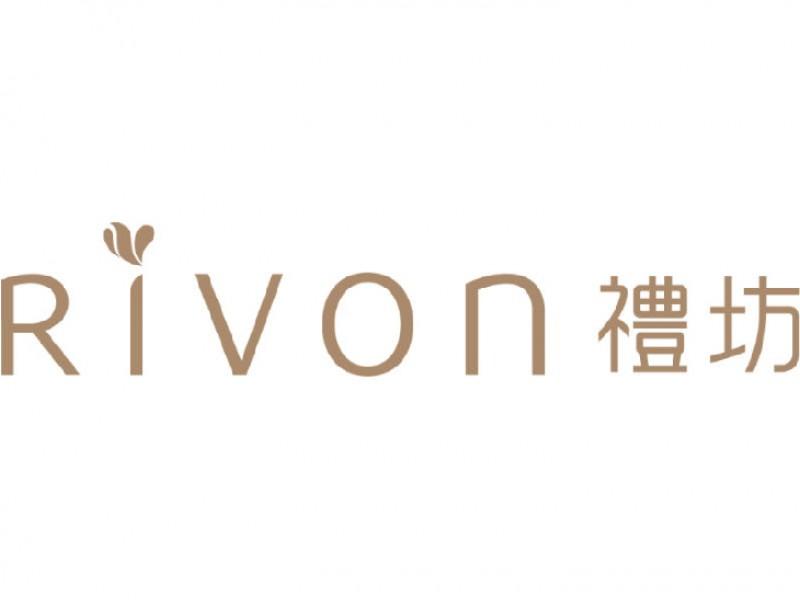 RIVON 禮坊