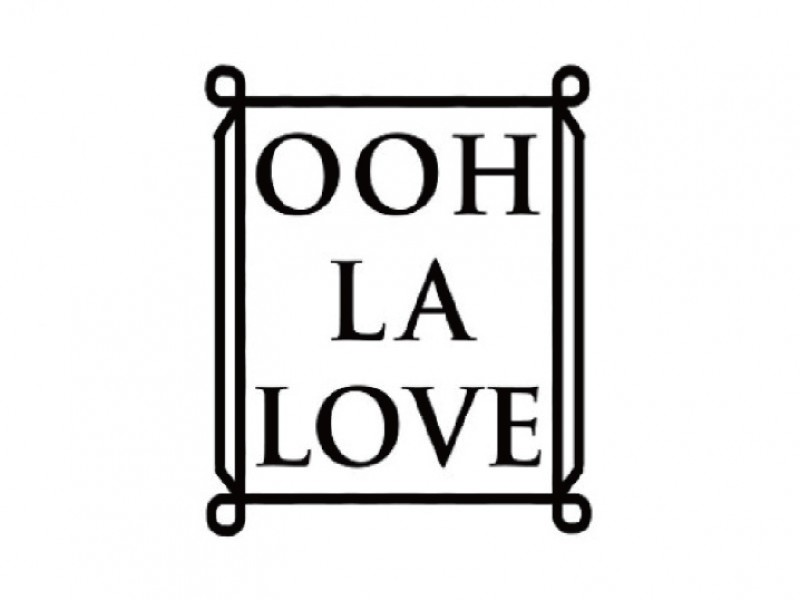 Ooh La Love Wedding 法式手工喜餅