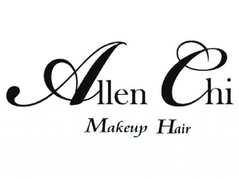Allen Chi Makeup