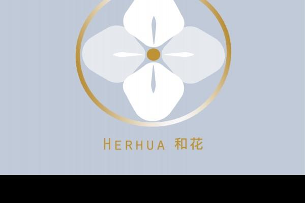 Herhua Floral Studio 和花