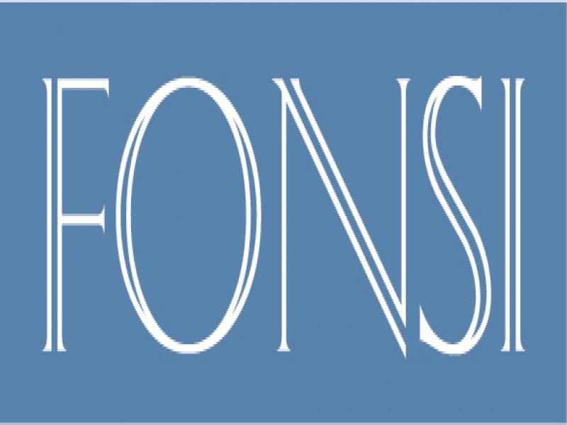 FONSI
