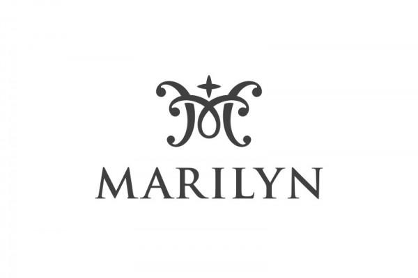 瑪麗蓮國際實業有限公司