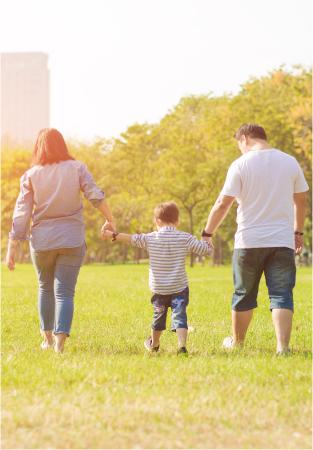 一人索票 父母同行免費