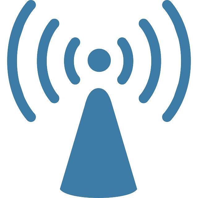 資策會攜手宏達電 建構無線充電智慧商圈
